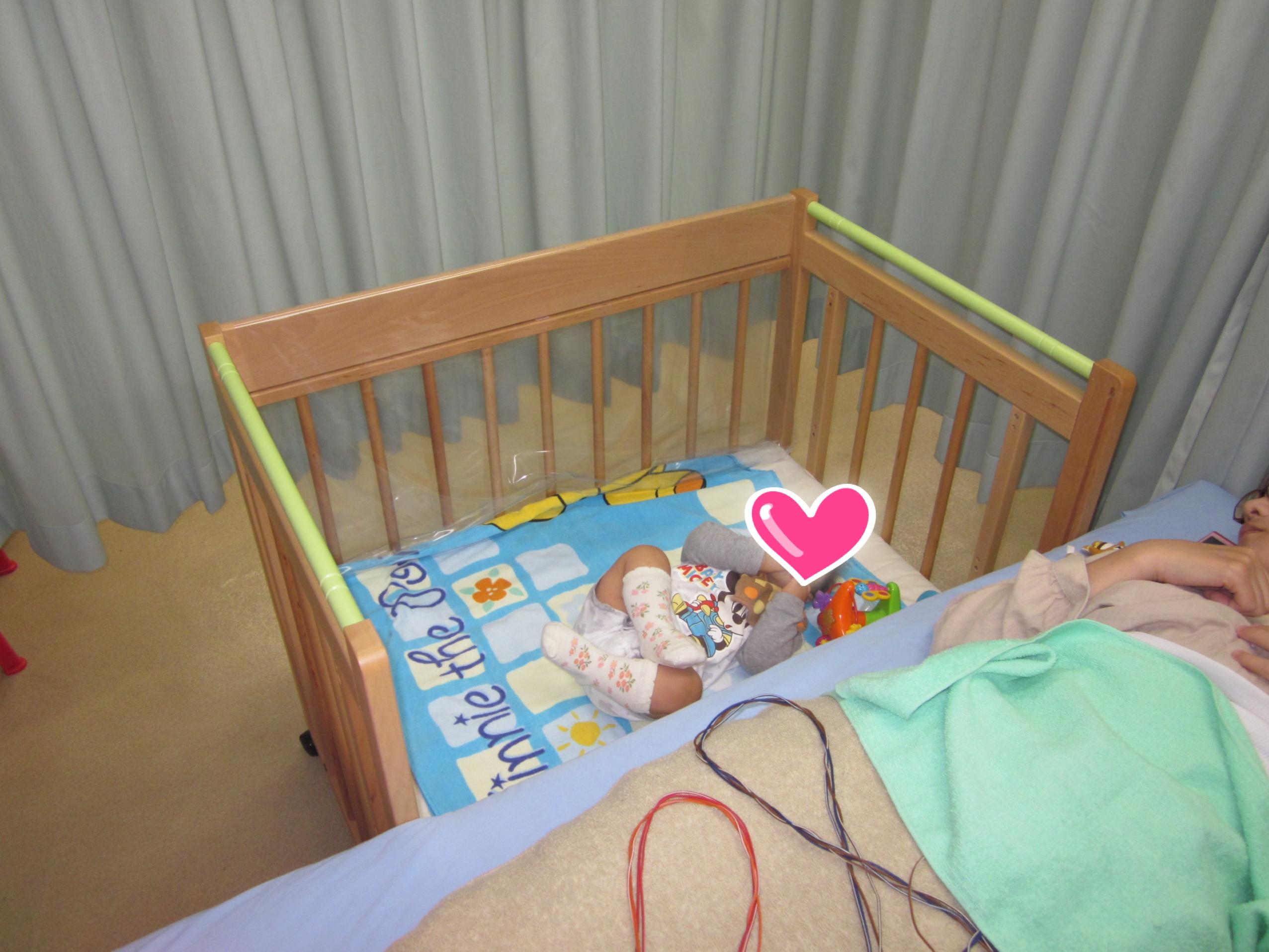 [ブログ]産後太りの方も来られいます。赤ちゃんの体重分痩せられてます!(結果には個人差があります。皆が同じ結果になるとは限りません)