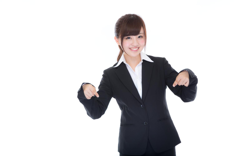 藤井寺市Mさん 耳つぼダイエットで1か月で5kg成功! 「卒業式のスーツが余裕で入りました!」