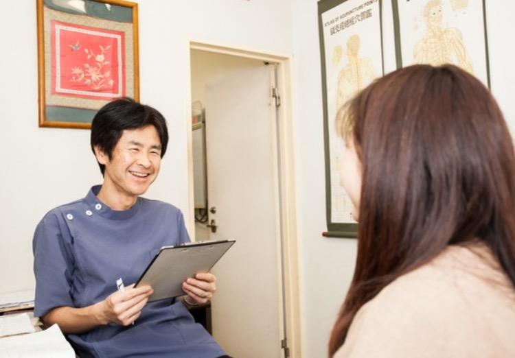 耳ツボダイエットカウンセリングあべの店藤井寺店11月25日までの空き時間