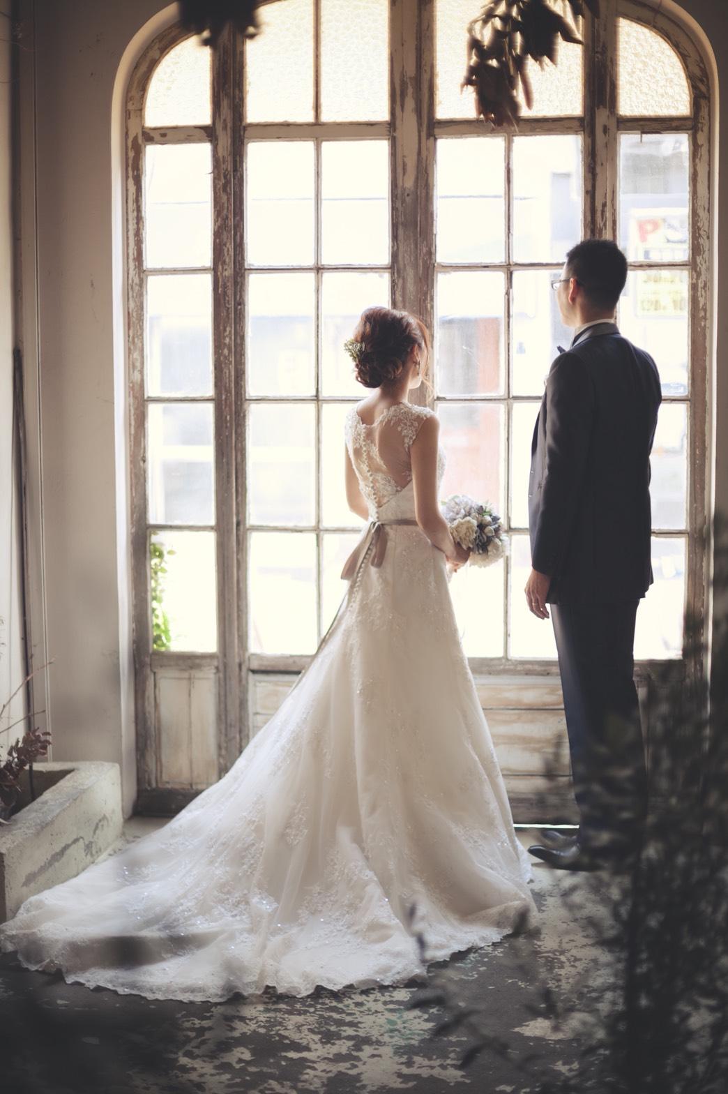 [ブログ]ご結婚10周年のお写真の事