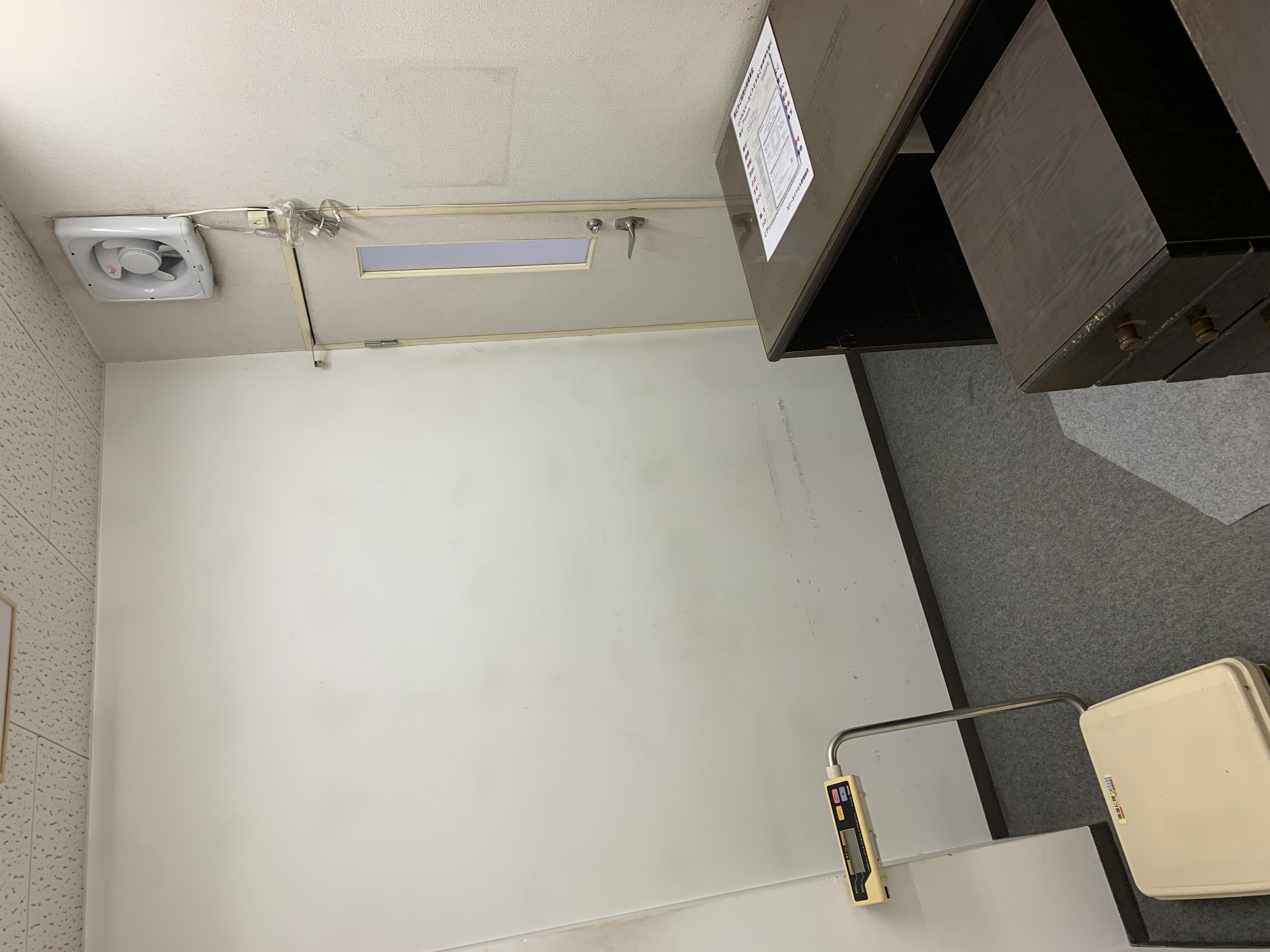 今日で藤井寺店閉院しました。